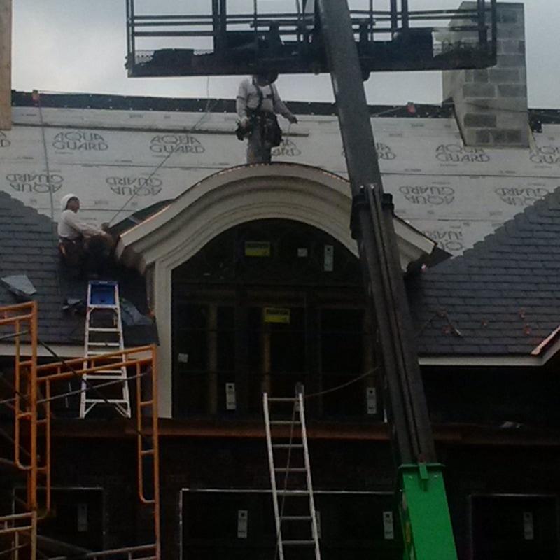 Our Portfolio Of Custom Homes And Renovations Davidson